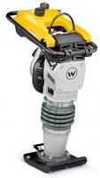 Wacker Neuson BS 70-2 plus