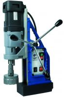 FE Powertools FE 100 R/L X
