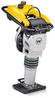 Wacker Neuson BS 50-2 plus