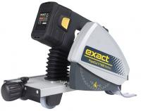 Exact PipeCut V1000 Battery